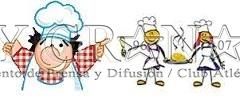 Somos Cocineros