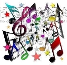 Clases Abiertas de Música - otras salas