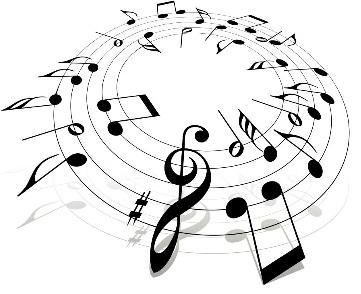 Clases Abiertas de Música