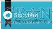 Historias con Storybird + fotos