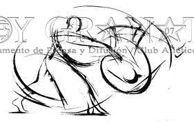 Clases especiales de Aikido - Fechas