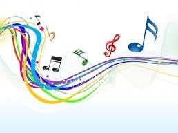 Bailando en la Clase de Música