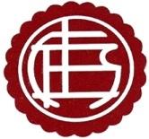 Proyecto Anual sobre El Centenario del Club Lanús